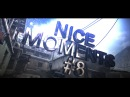 🌟 Frag Movie Warface Br (Nice Moments) 8 Edit by AlexandrexCix
