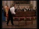 Good Golly Miss Molly by John Goodman King Ralph HD high quality