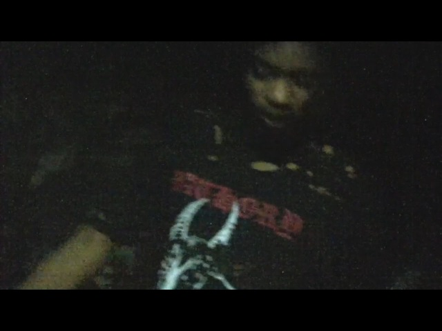 SYBYR - Right On Ya Face (Prod. by Babe)