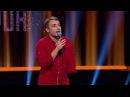 Открытый микрофон: Сергей Детков - О настойчивой помощи