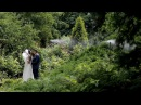 Свадьба в гостинице Украина