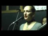 Zymosis Klёn live in studio edit