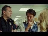 OFFICIAL I LOVE YOU PHILLIP MORRIS CLIP w Jim Carrey, Leslie Mann &amp Rodrigo Santoro