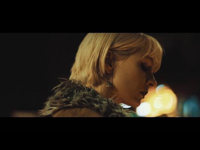 New Empire A Little Braver Official Music Video
