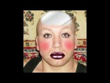 Неткач И Рома Косенко - Видео Dailymotion