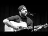 Aaron Lewis - Full Concert (Live &amp Acoustic) in HD @ Bush Hall - London 2011