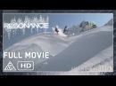 Full Movie: Resonance - Nicolas Müller, Eric Jackson, Bode Merill [HD]