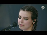 Of Monsters And Men - Dirty Paws @Live Lollapalooza Chile 2016