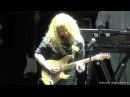 Guthrie Govan Solo Hans Zimmer LIVE in Orange - Thelma & Louise