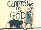 J.J. CALE &amp ERIC CLAPTON