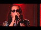 A Perfect Circle -  Weak And Powerless Live! ABC 2010