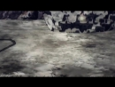 Goku VS Saitama「AMV」– Dragon Ball Super VS One Punch Man