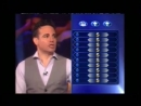 Who Wants to be a Millionaire (USA) (23.09.2010)