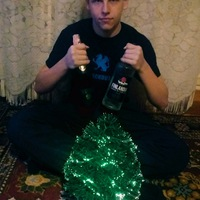 Деменко Антон