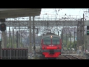 Железнодорожный переезд в Щербинке ожидает реконструкция