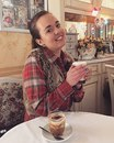 Ліля Кирик фото #30
