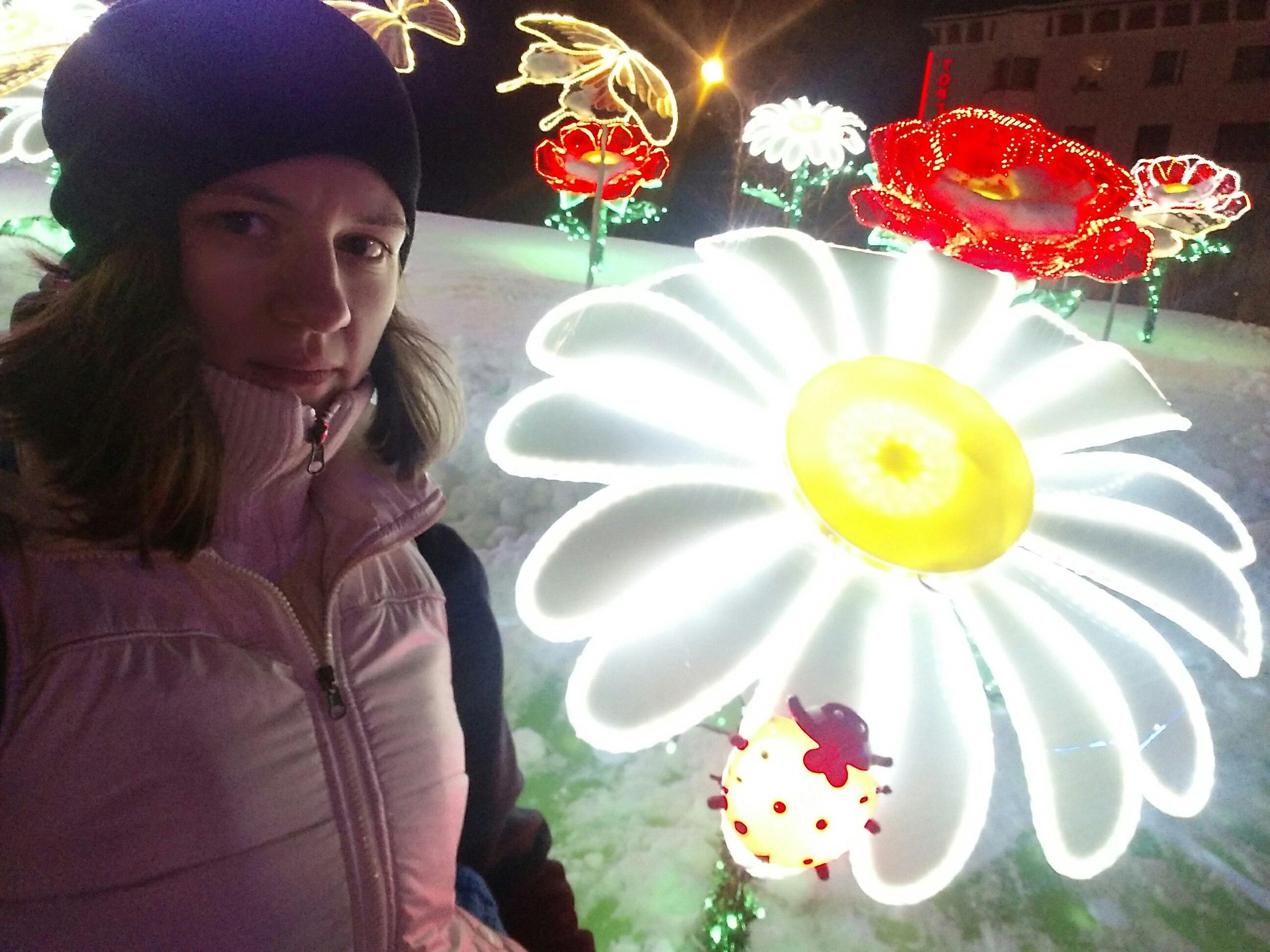 Darina, 26, Yaroslavl