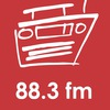 НАШЕ радио | Великие Луки [Official Community]