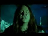 HAMMERFALL - Renegade (OFFICIAL MUSIC VIDEO)