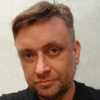Алексей Мартинсон