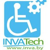 INVATech