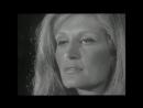 Dalida - Le sable de l'amour / 12-06-1969 Musicolor