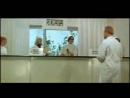 Два дня чудес (1970) [ Советское кино, Кинолюкс ]