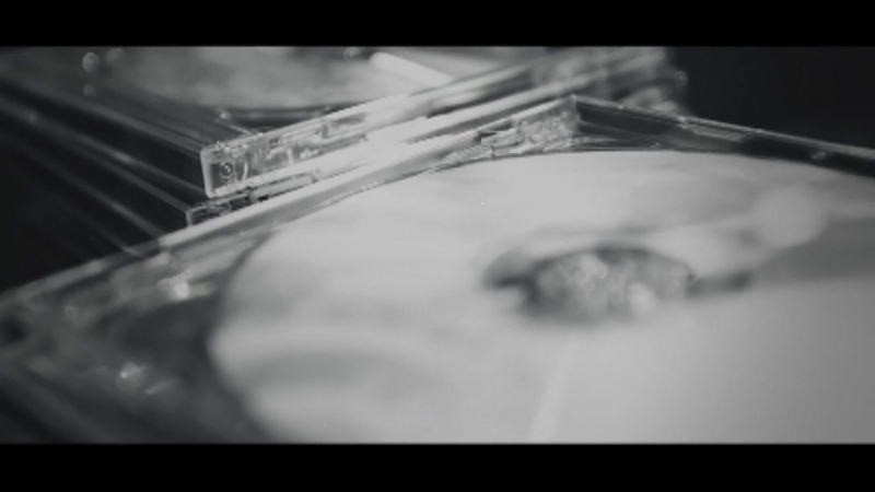 Sukekiyo - PERSUASIO (Limited Deluxe Editions) Documentary Footage: 2015.02.28 Chofu City Green Hall