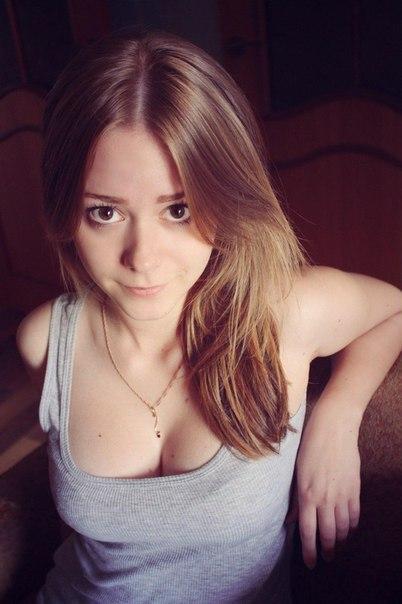 Порно з молодой училкой фото