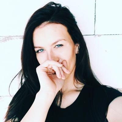 Халва Насонова