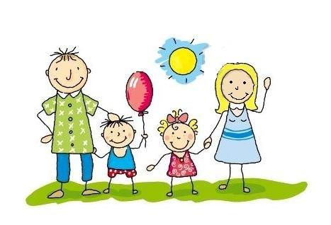 Афиша Тюмень День семьи, любви и верности