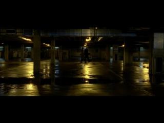 Прежде чем я усну (2014) дублированный трейлер №3 [720p]