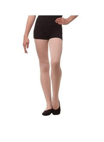 шорты для танцев и гимнастики