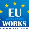 ЛЕГАЛЬНАЯ РАБОТА В ЕВРОПЕ Польше Работа в Чехии