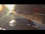 Drift Vine | e30 Grzegorz Hypki vs 200sx Pawel Trela on touge