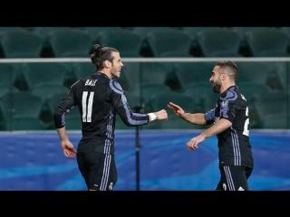 Bale  | Marko | vk.com/empire_fv