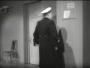 ВЕСНА В МОСКВЕ (1953)