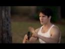 Дневники вампира/The Vampire Diaries (2009 - ) Британский трейлер (сезон 4)
