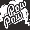 Pow Pow Bar