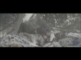 Проклятие Спящей красавицы (2016) Трейлер [720p]