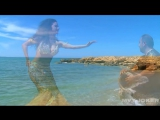 Согдиана &amp NeoMASTER - Сердце магнит ( Remix )