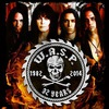 W.A.S.P.Nation Russia (Official Russian FanClub)