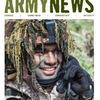 ArmyNews.ru - Военные новости, армия , вооружени