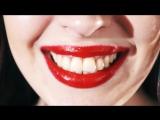 Искусство идеальной улыбки. Из Ярославля с любовью)