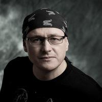 Михаил Трухачёв