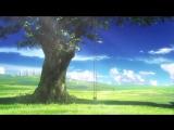 [Timecraft] Porter Robinson & Madeon - Shelter [Русские субтитры]