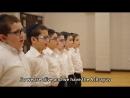 Didan Notzach Song - 5777