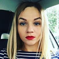 Nata Mozharova