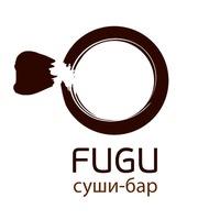 fugubar