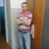 Vyacheslav Zabolotsky